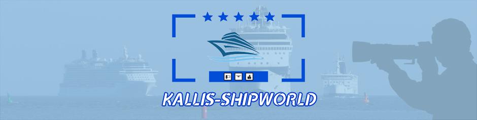 Kallis-Shipworld
